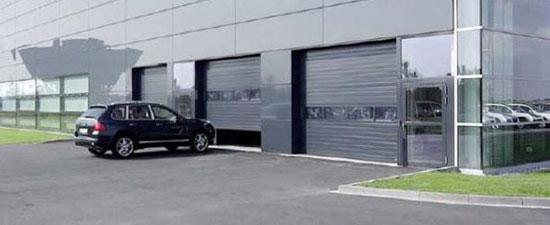 portails et porte de garage collectif par longchamp securite paris present sur 75 77 78 91. Black Bedroom Furniture Sets. Home Design Ideas